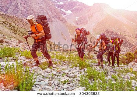 Alpine Banco de Imagens, Fotos e Vetores livres de direitos.