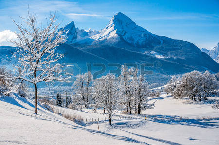 Austrian Images & Stock Pictures. Royalty Free Austrian Photos And.