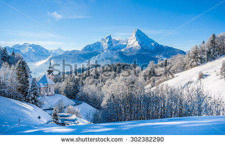 "swiss Landscape"" Stock Photos, Royalty."
