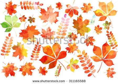 Autumn Mountain Stock Vectors, Images & Vector Art.