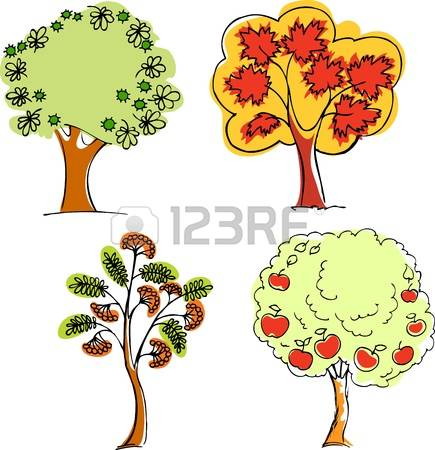 368 Mountain Apple Stock Illustrations, Cliparts And Royalty Free.