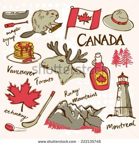 """rocky Mountain Maple"""" Stock Photos, Royalty."""