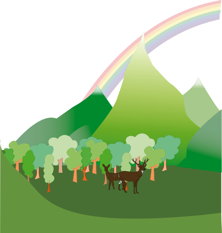 Clipart Nature Png.