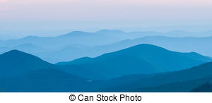 Appalachian mountains Stock Illustrations. 44 Appalachian.