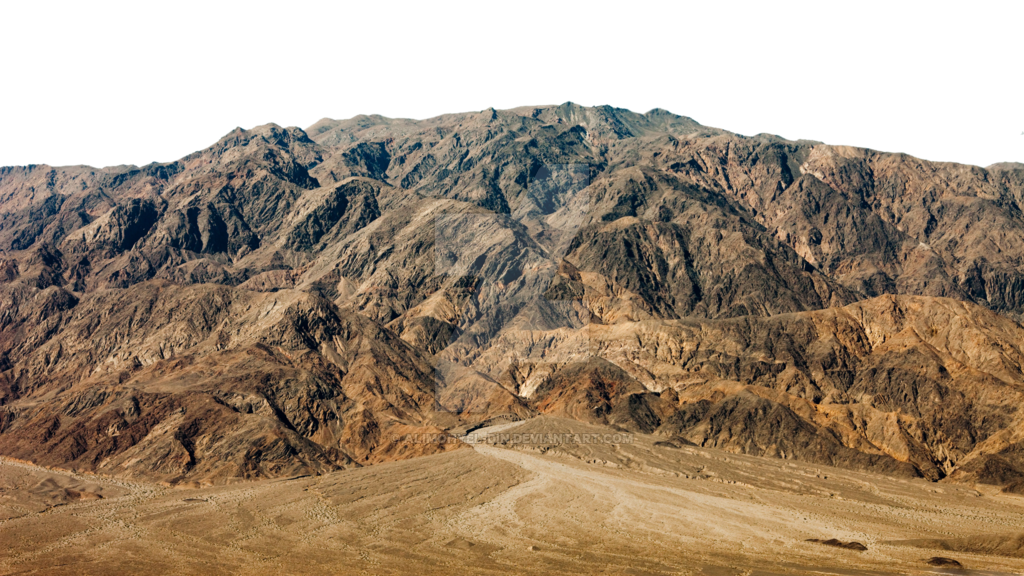 Mountain HD PNG Transparent Mountain HD.PNG Images..