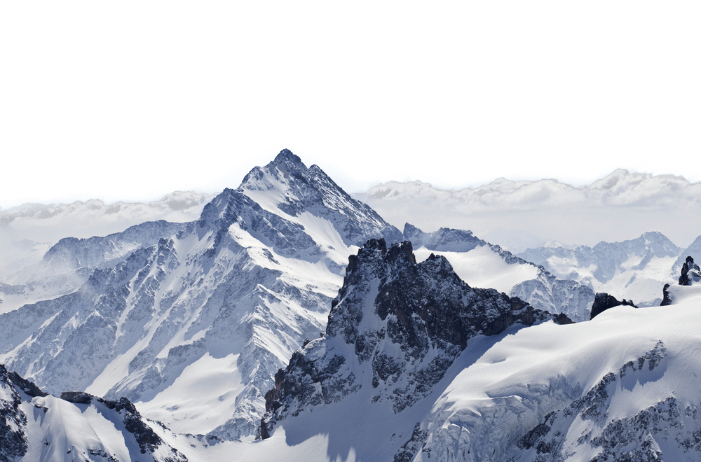 Mountain PNG Clipart Images Free Download, Mountains PNG.