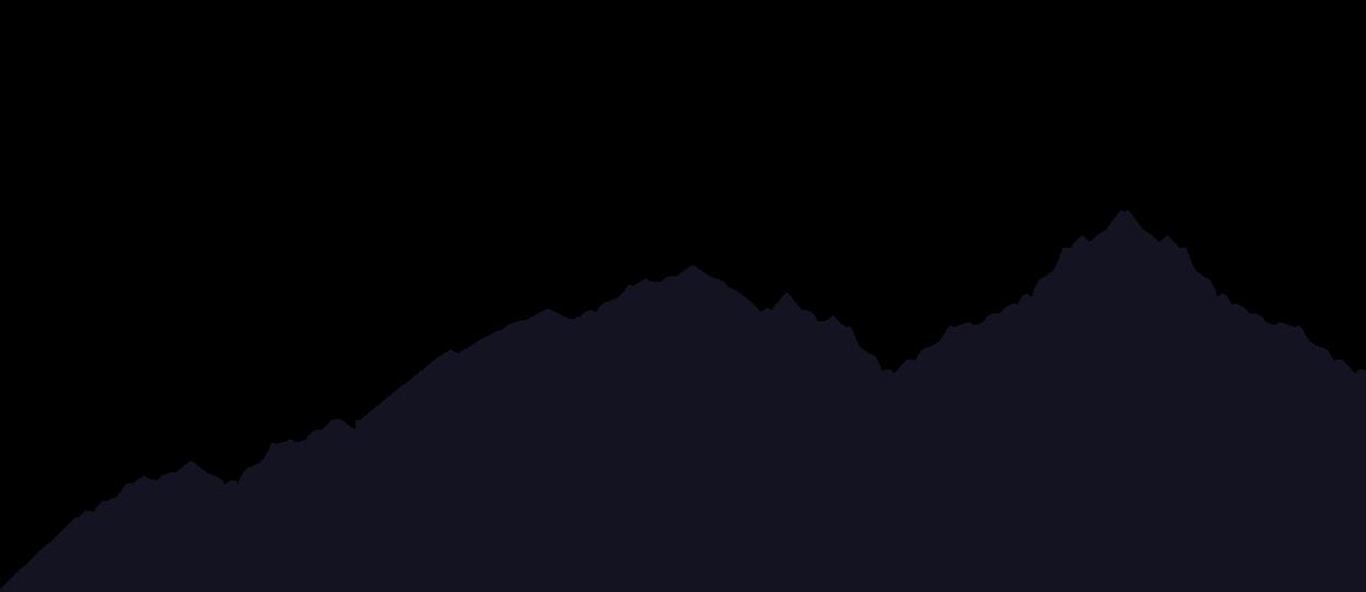 Mount Taranaki Desktop Wallpaper Mountain.