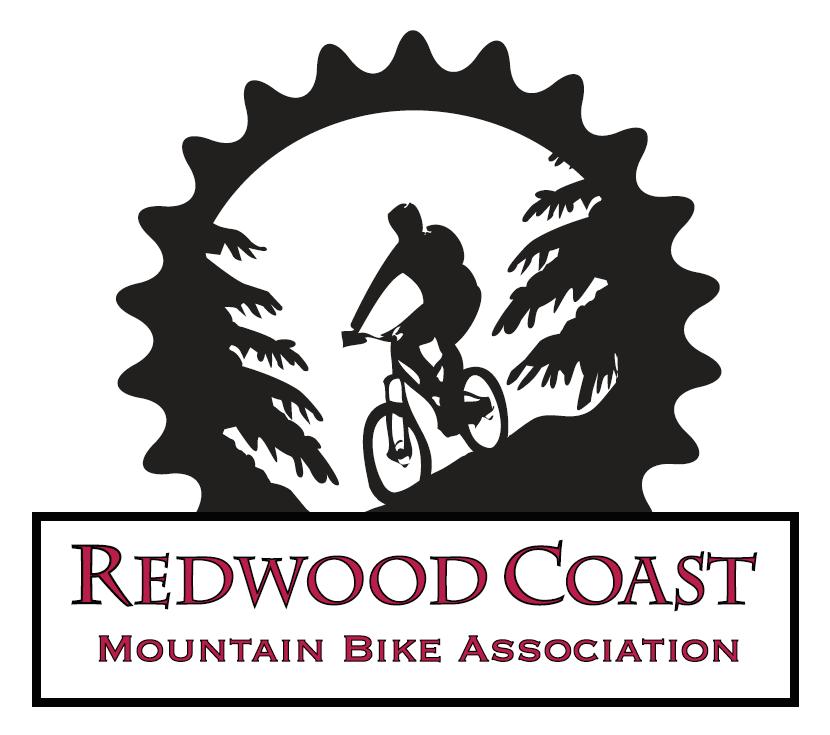 Redwood Coast Mountain Bike Association.