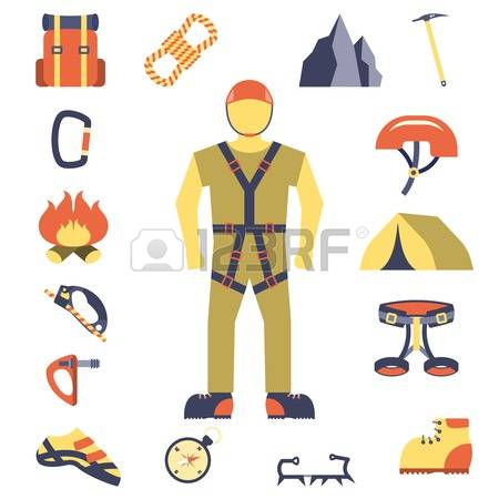 523 Mountain Rescue Stock Illustrations, Cliparts And Royalty Free.