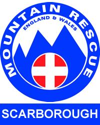 Mountain rescue agencies.