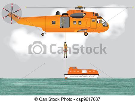 Rescue Vector Clipart EPS Images. 16,309 Rescue clip art vector.