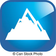 Mountainside Illustrations and Clip Art. 328 Mountainside royalty.