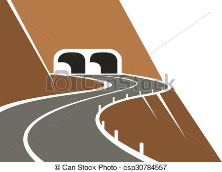Mountainside Clipart Vector and Illustration. 150 Mountainside.