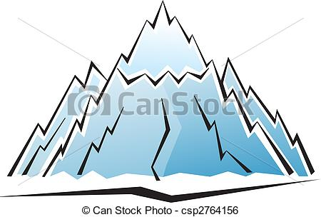 Mountainside Illustrations and Clip Art. 332 Mountainside royalty.
