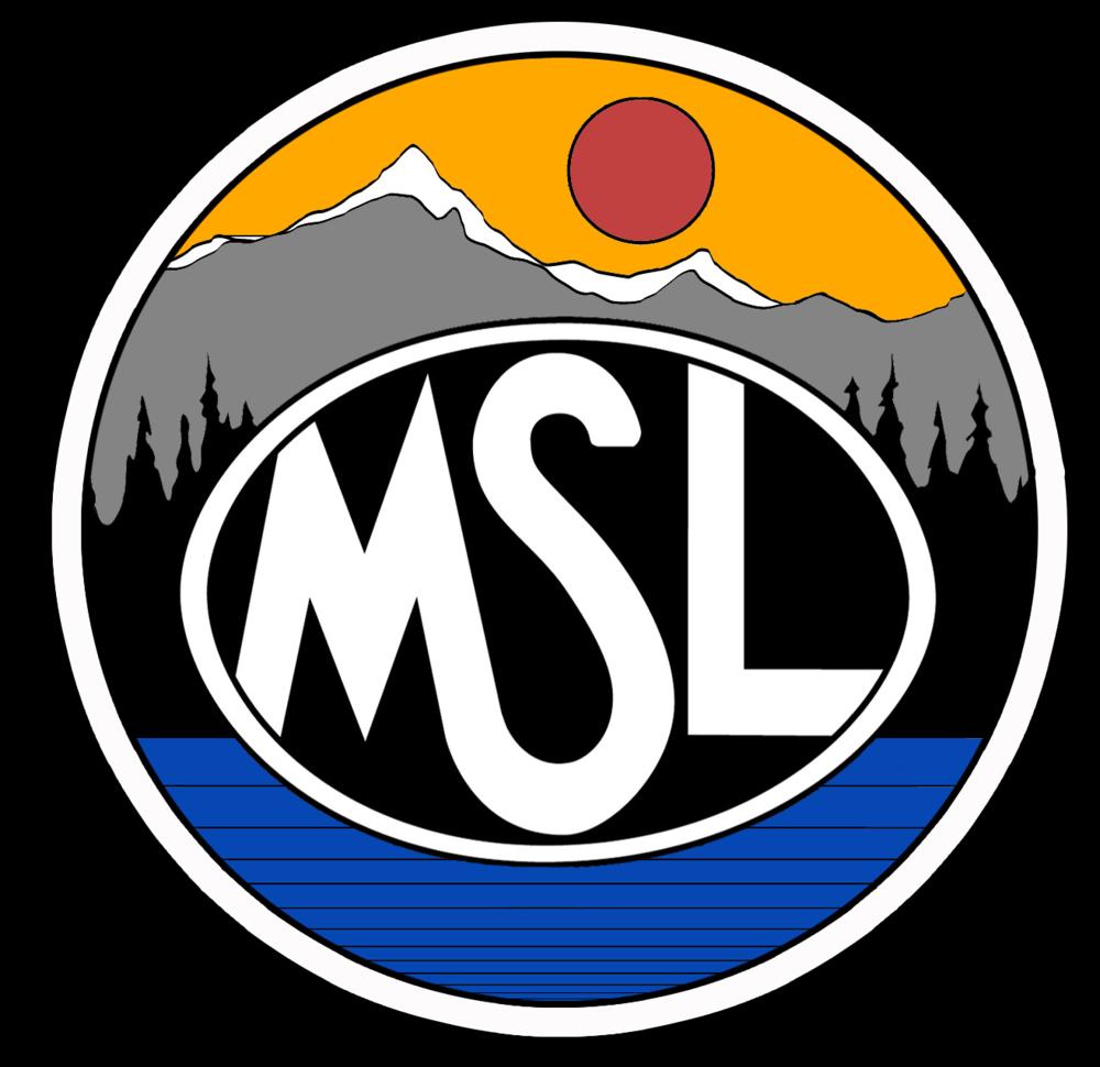 Mountain Sports Ltd.