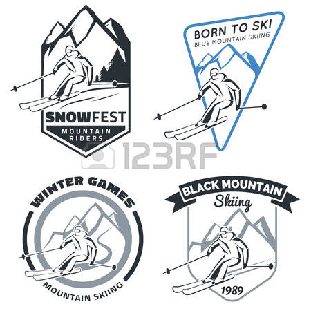 31,143 Mountain Sports Stock Vector Illustration And Royalty Free.