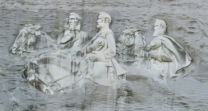 The LARGEST Confederate Clipart and Graphics Gallery on EARTH with.