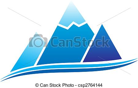Summit Stock Illustrations. 12,796 Summit clip art images and.