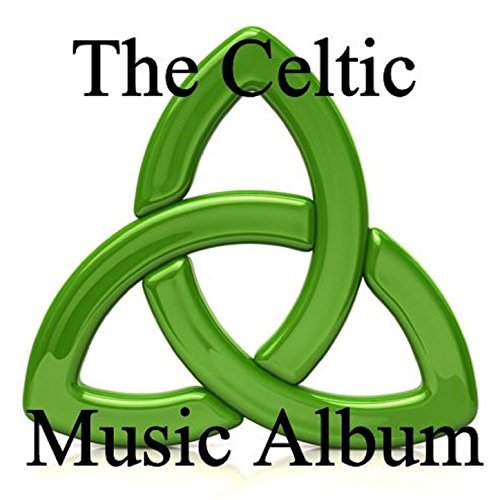 Amazon.com: Wild Mountain Thyme (Celtic Heart Mix): Emma: MP3.