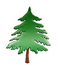 Free Mountain Tree Cliparts, Download Free Clip Art, Free.