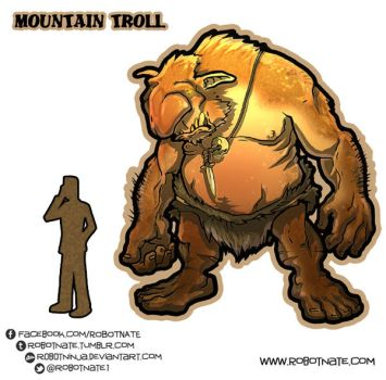 mountaintroll.