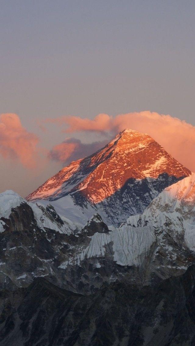 1000+ ideas about Mountain Background on Pinterest.