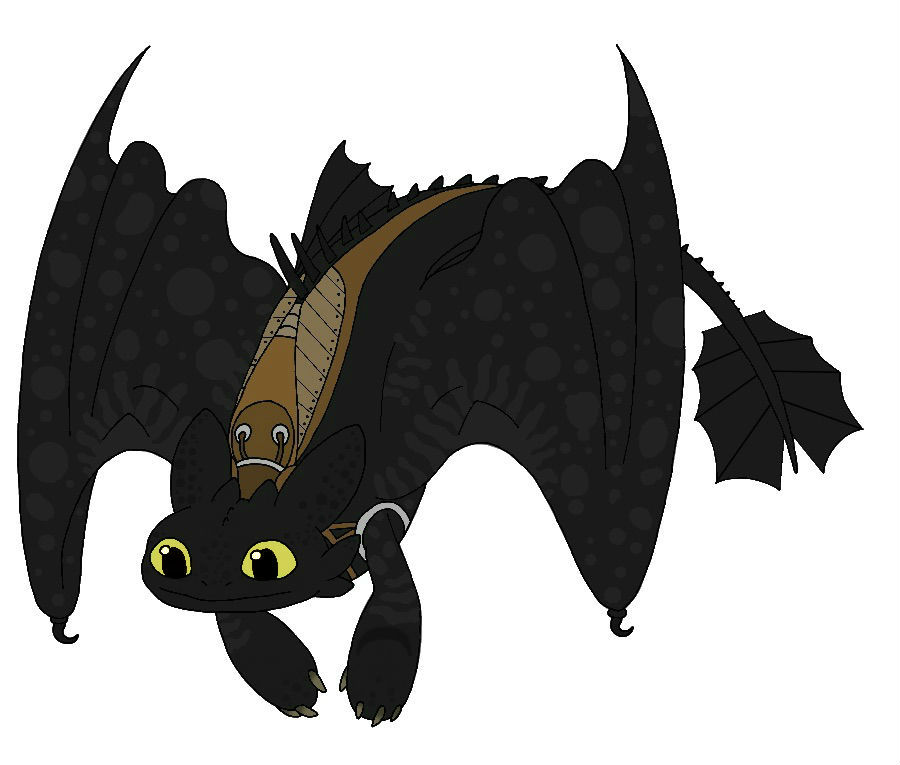 The Dragon Mountains {REDONE} //RP//.
