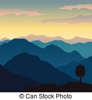 Mountain view Illustrations and Clip Art. 12,656 Mountain view.