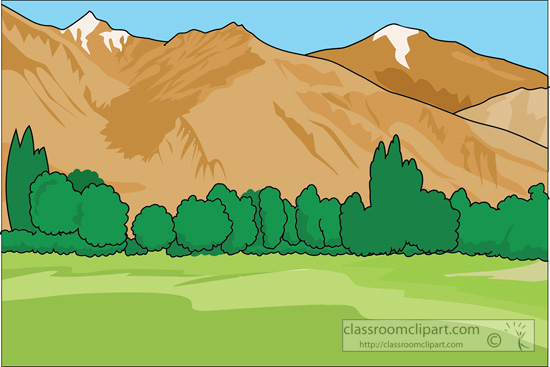 mountain clip art free download clipart mountain royalty free.