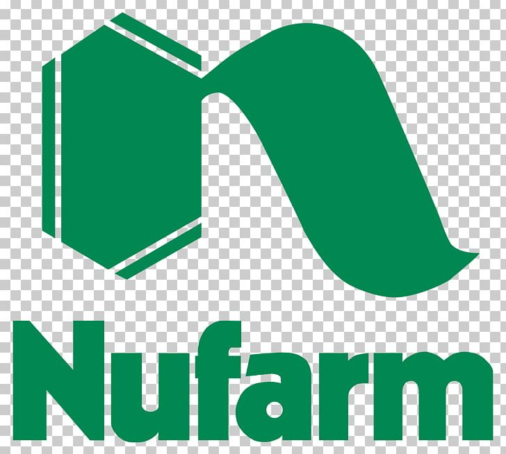 Herbicide Nufarm Limited Agriculture Mountain View Seed Co.