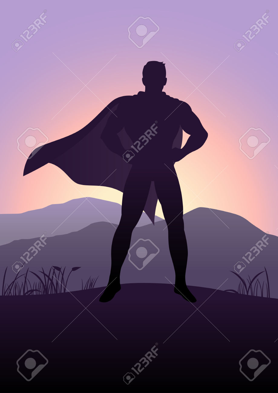 39,519 Dawn Sky Stock Vector Illustration And Royalty Free Dawn.