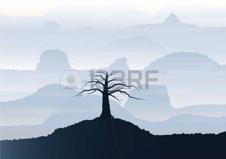 6,184 Foreground Stock Vector Illustration And Royalty Free.