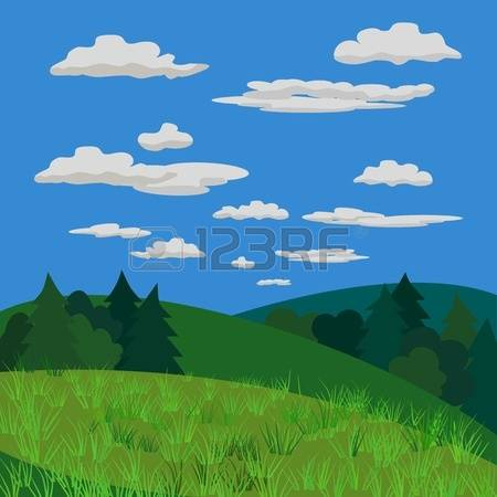 17,880 Mountain View Stock Vector Illustration And Royalty Free.