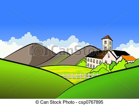Mountain cabin Illustrations and Clip Art. 709 Mountain cabin.