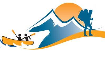 Nepal Weather Forecast, Kathmandu Weather, Mountain Weather.