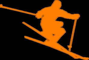Ski Mountain Clip Art Journey To The World Clipart.