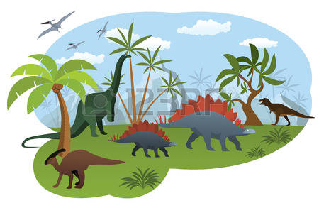 7,713 Mountain World Stock Vector Illustration And Royalty Free.