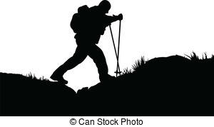 Mountaineer Clipart Vector and Illustration. 3,638 Mountaineer.