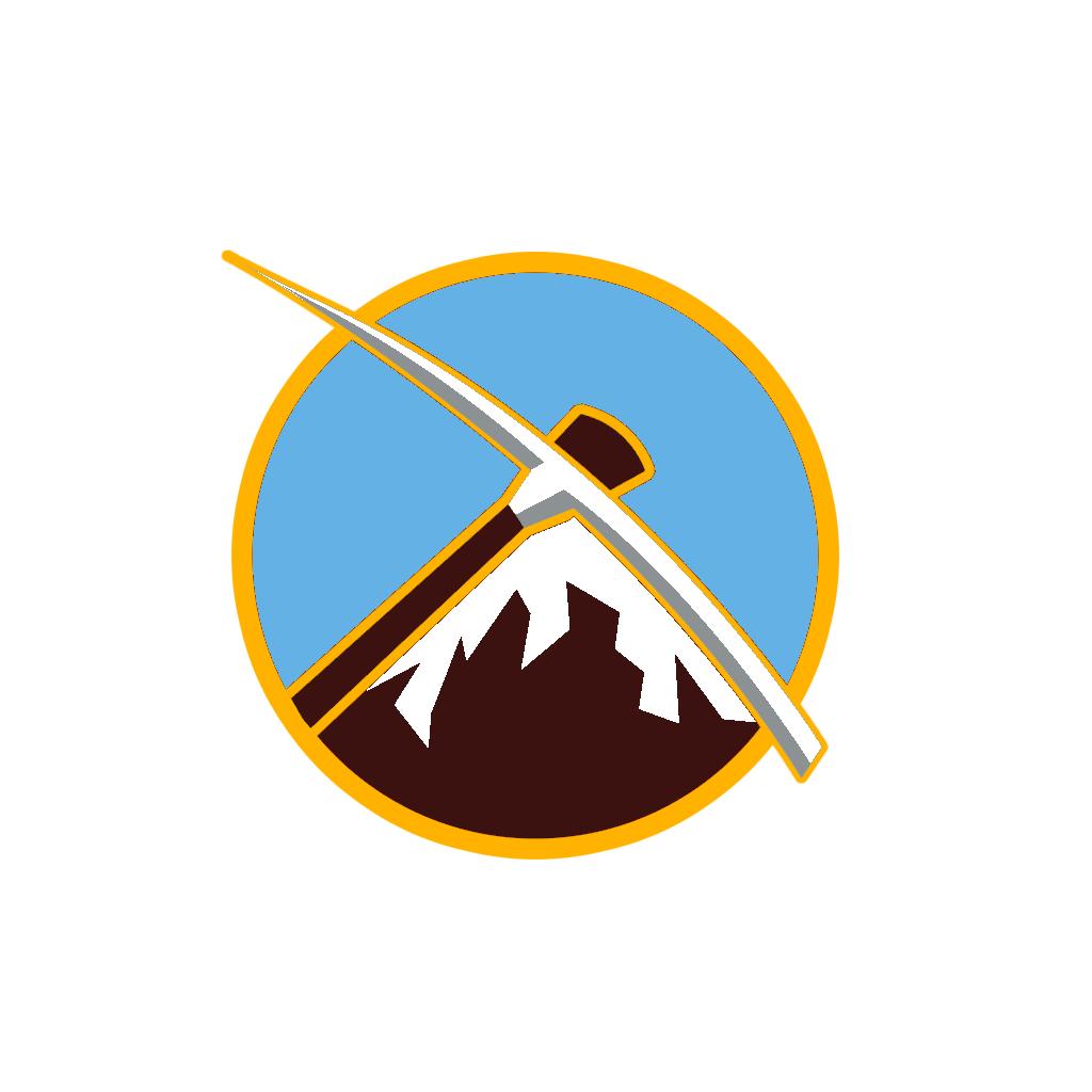 Geneva Mountaineers logo help.