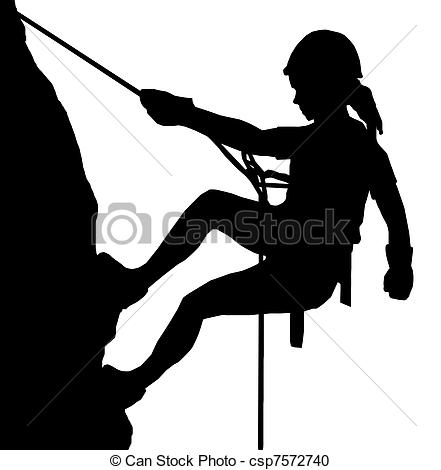 Mountaineering Illustrations and Clip Art. 4,199 Mountaineering.