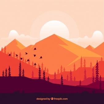 Mountain Vectors, Photos and PSD files.