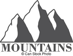 Mountains Illustrations and Clip Art. 181,914 Mountains.