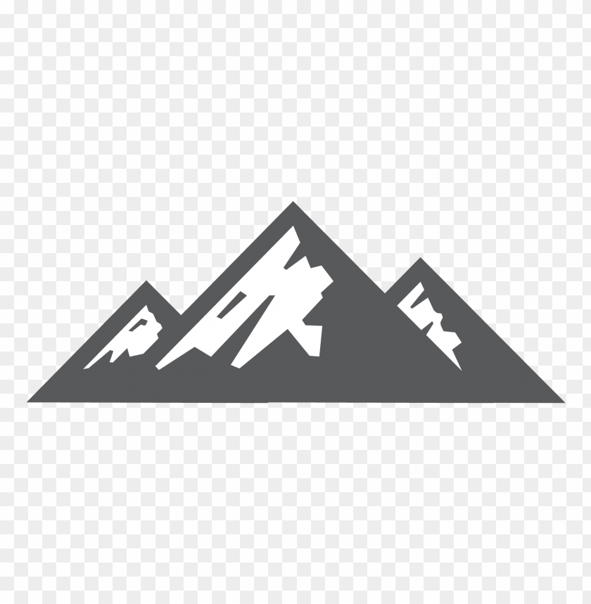 Download mountain clipart png photo.