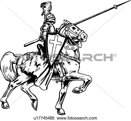 Mounted Clip Art EPS Images. 3,830 mounted clipart vector.