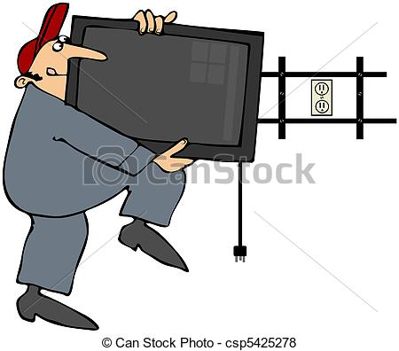 Wall mount Clipart and Stock Illustrations. 1,199 Wall mount.