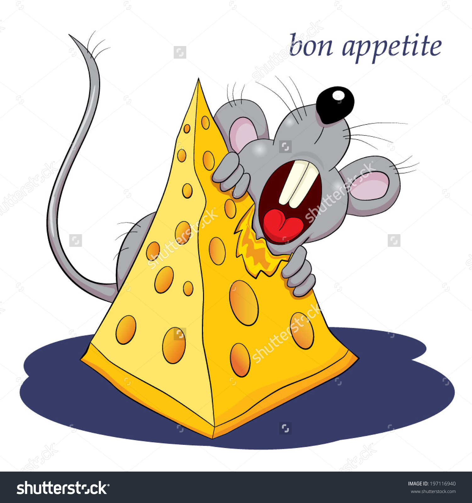 Showing post & media for Rat biting cartoon.