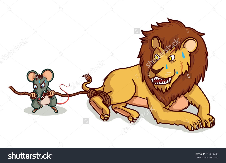 Showing post & media for Cartoon rat bites.