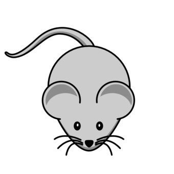 Free Mouse Cartoon Images, Download Free Clip Art, Free Clip.