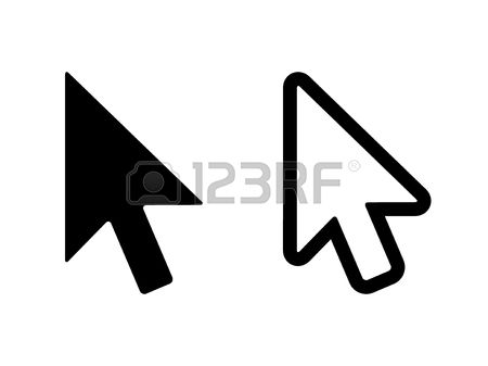 69,485 Mouse Cliparts, Stock Vector And Royalty Free Mouse.