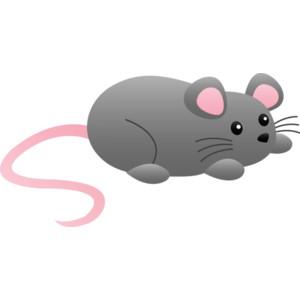 Mouse Clip Art & Mouse Clip Art Clip Art Images.